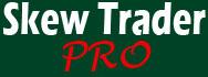Skew Trader Pro